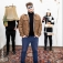 Humorzone Dresden 2021 - Jan Philipp Zymny - Surrealität
