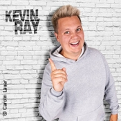 Kevin Ray - Dorfkind