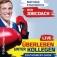 Mathias Fischedick: Überleben unter Kollegen
