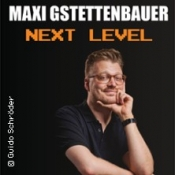 Maxi Gstettenbauer - Next Level Preview