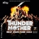 Thundermother - Live in Club