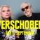 Debbie Harry / Chris Stein: In Conversation