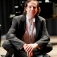 Klassik-Highlight: Gastspiel von Meisterpianist Menachem Har-Zahav