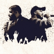 Mudi live in Concert Support: Enes - Maklub Tour 2020