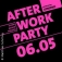 28. After Work Party Jena