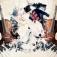 Der Nussknacker - Klassik trifft auf Breakdance by Da Rookies