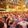 Dörflifäscht 2021 – der Partyleu lädt alle ein