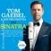 Tom Gaebel singt Sinatra