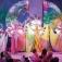 Carte Blanche Travestie Theater - 35 Jahre Jubiläum - Best Of