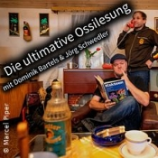 Die ultimative Ossilesung