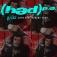 Hed P.E. - Broke - 20th Anniversary Tour