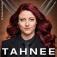 Tahnee - Vulvarine