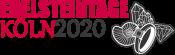 Edelsteintage Köln 2020