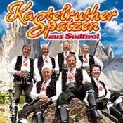 Kastelruther Spatzen - Live