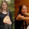 "Konzert: Susanne Herre Und Yin Chiang Präsentieren ""pour La Belle Josephine"""