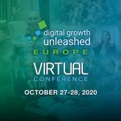 Digital Growth Unleashed Virtual