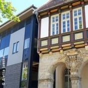 Halberstädter Architektour