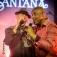 The Magic of Santana - Mit Alex Ligertwood & Tony Lindsay