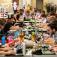 Catalysts Coding Contest x Universität zu Köln