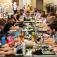 Catalysts Coding Contest x Universität Kassel