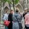 Dom (außen) und Altstadt Tour mit Kölsch