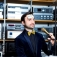 Dr. Pop - Hitverdächtig - Die Musik-comedy-stand-up-show