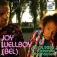 Joy Wellboy (BEL)