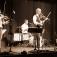 Live Musik in der Campus-Bar - Roxaiten - ABGESAGT