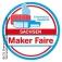 Maker Faire Sachsen - Festival für Inspiration, Kreativität & Innovation