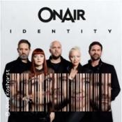 Onair Identity - The Playlist of Life