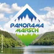 Panorama-Marsch