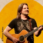 Ray Wilson - Acoustic Show