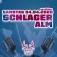Schlager Alm - ABGESAGT