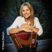 Sharon Shannon & Band
