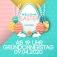 Welcome Easter - Alm Bar - ABGESAGT