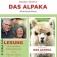 Das Alpaka - 12. Niederrhein-Krimi