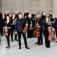 Joshua Bell & Academy Of St. Martin In The Fields Pro Arte
