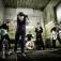 Wellbad - Rock Noir Tour