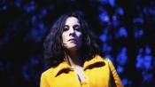 ABGESAGT: Lisa Bassenge Trio