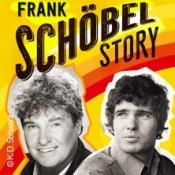 Die Frank Schöbel-Story