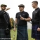Weltrekord Whiskytasting Fiddlers Green