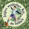 Arnd Zeigler - Hat Schon Gelb! Zeiglers Wunderbare Welt Des Fußballs Live