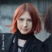 Lydia Benecke: Sadisten: Tödliche Liebe