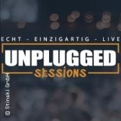 Unplugged Sessions Echt - Einzigartig - Live
