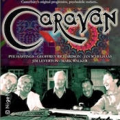 Caravan - Who do you think you are?