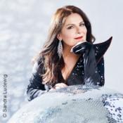 Marianne Rosenberg - Im Namen der Liebe - Die Tournee