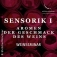 Weinseminar:Sensorik I - Aromen - Der Geschmack des Weins