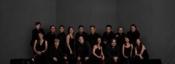 Auftakt-Konzert mit dem Dogma Chamber Orchestra