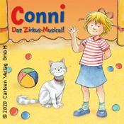 Conni Das Zirkus-Musical!