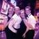 Hamburg Meets Broadway - Ein Gala-Abend rund um das klassische Musical